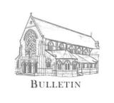 Bulletin: 27 March2016