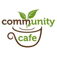 20130524155158-CommunityCafe_logo-Facebook